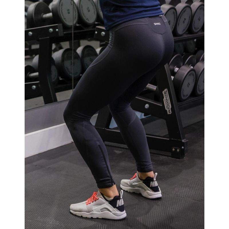 Naiste spordipüksid Sprint