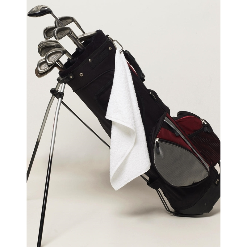 Golfirätik Thames 30x50 cm