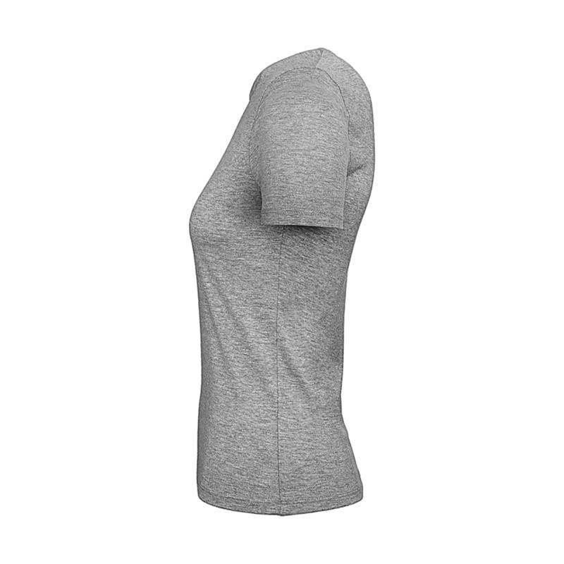 Naiste T-särk #E150