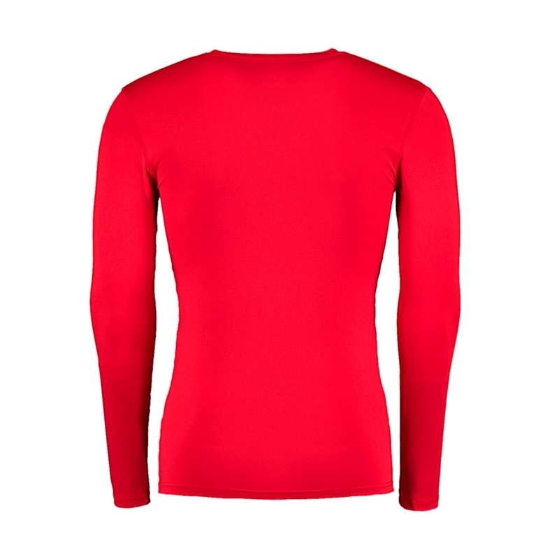 Spordisärk Warmtex® Base Layer LS