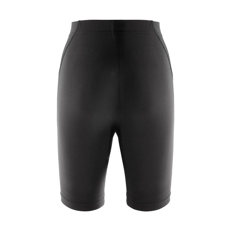 Laste Bodyfit Base Layer Shorts
