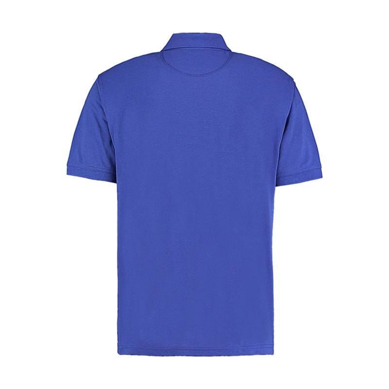 Meeste polo Classic Fit Polo Superwash® 60º