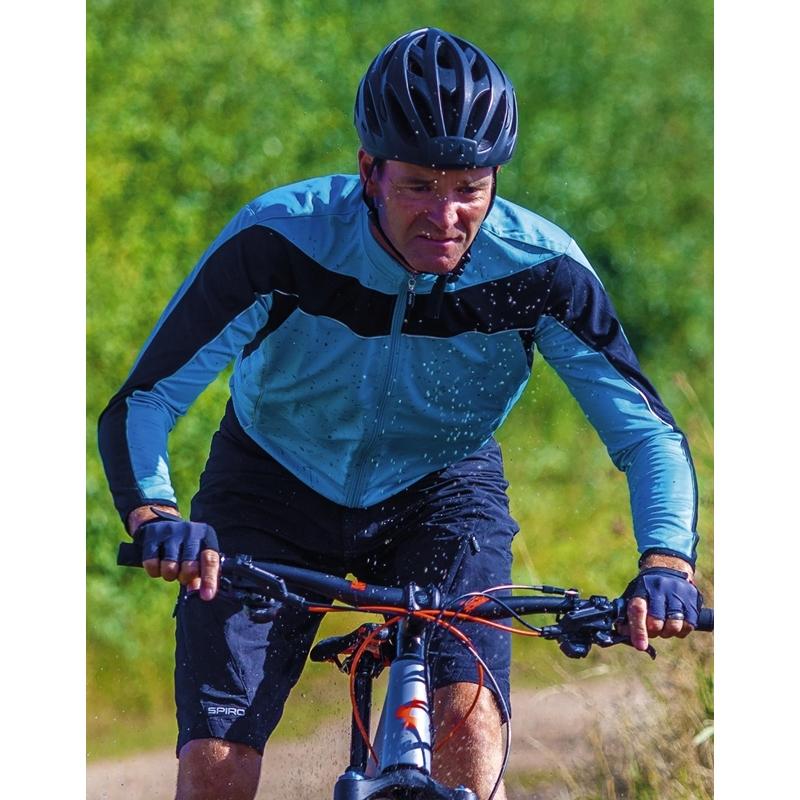 Meeste jalgratturi särk Performance Top LS
