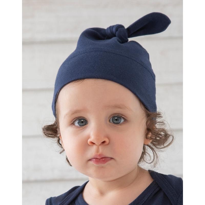 Beebi müts 1 Knot