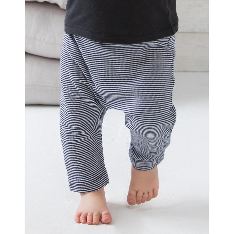 Beebi püksid