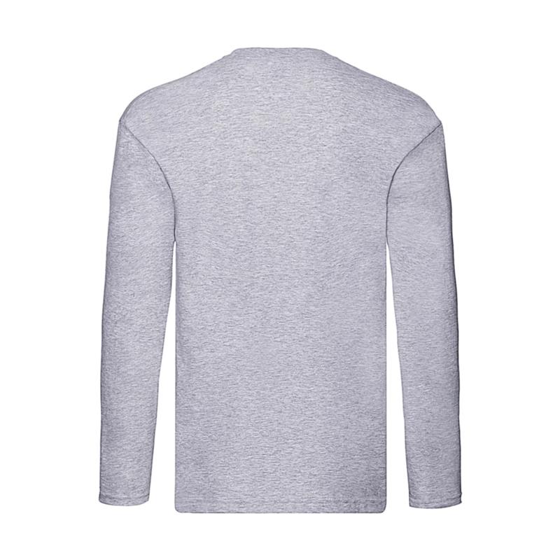 Meeste T-särk Original Long Sleeve T