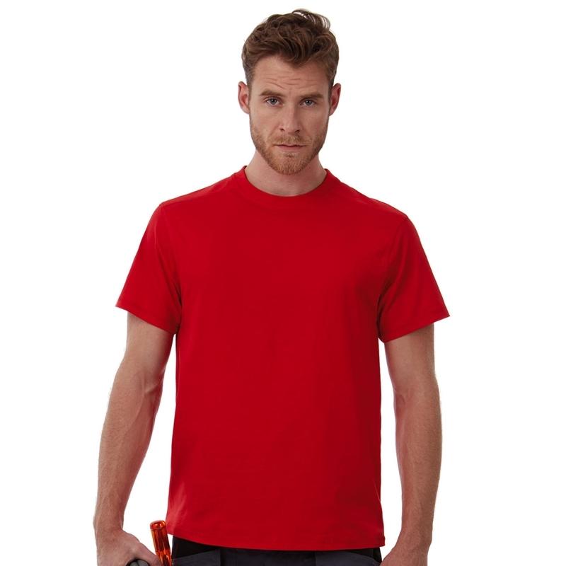 Meeste T-särk Perfect Pro Workwear