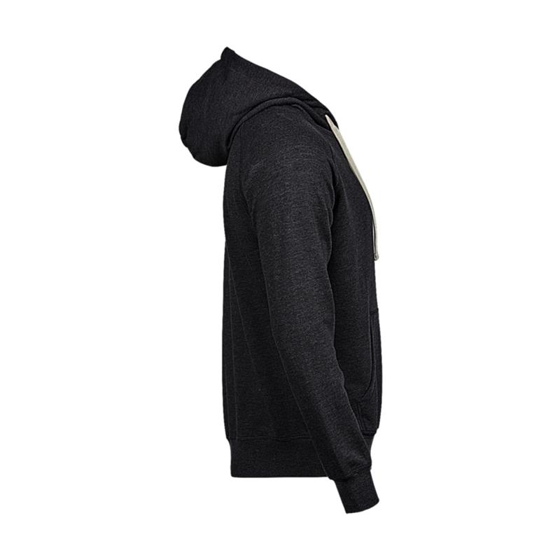 Meeste dressipluus Lightweight Hooded Vintage