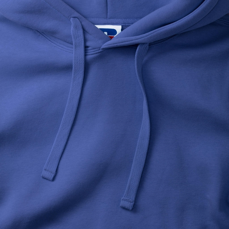 Naiste pusa Authentic Hooded