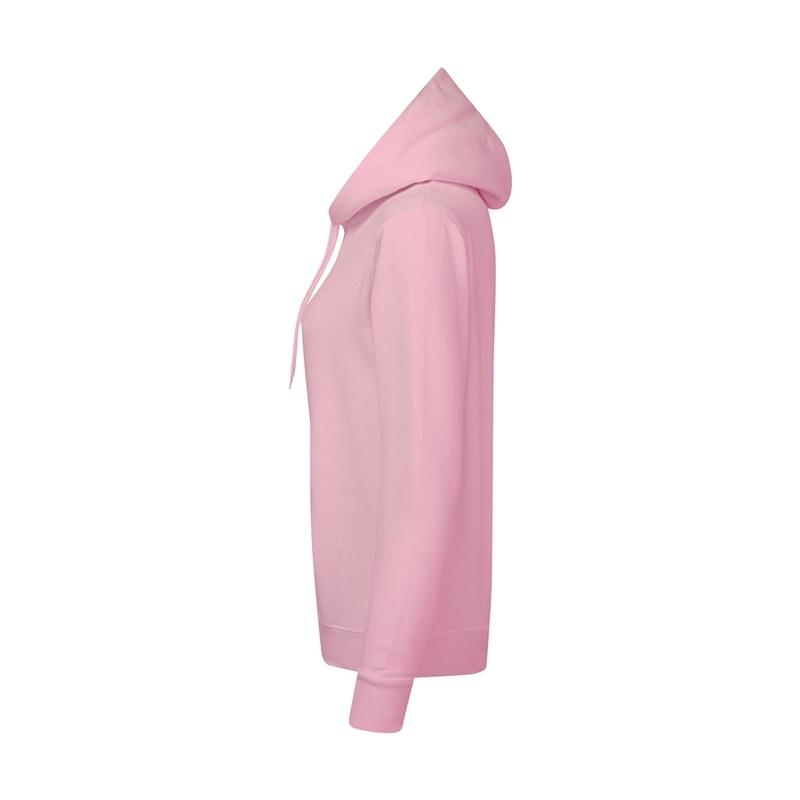 Naiste pusa Hooded II