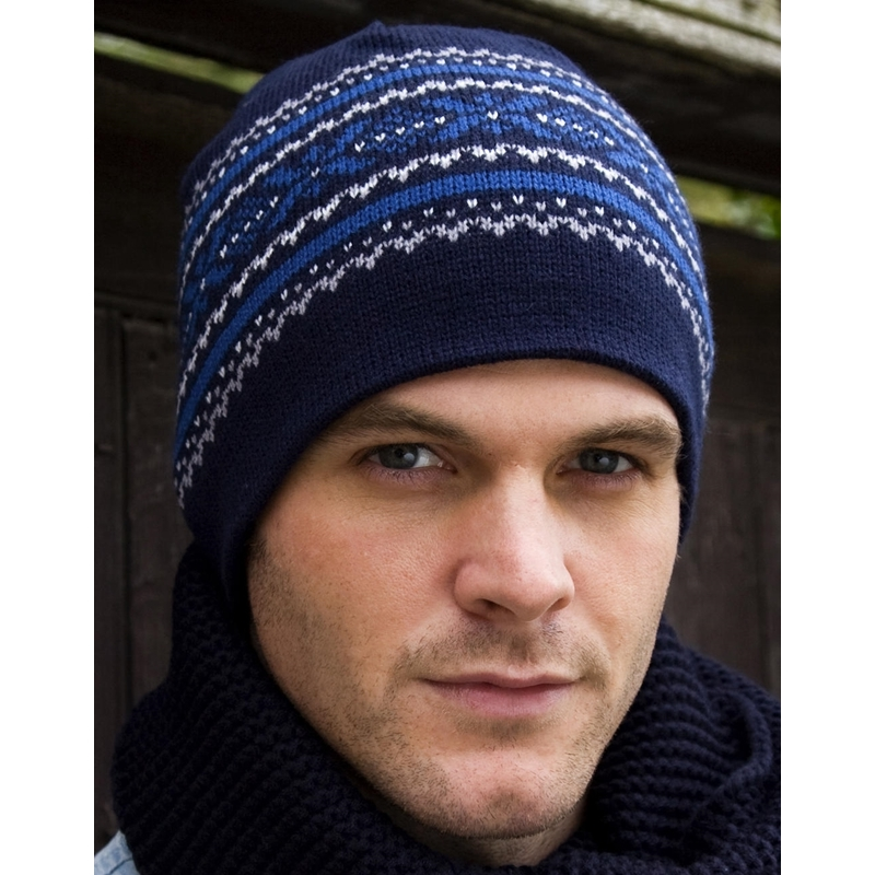 Müts Aspen