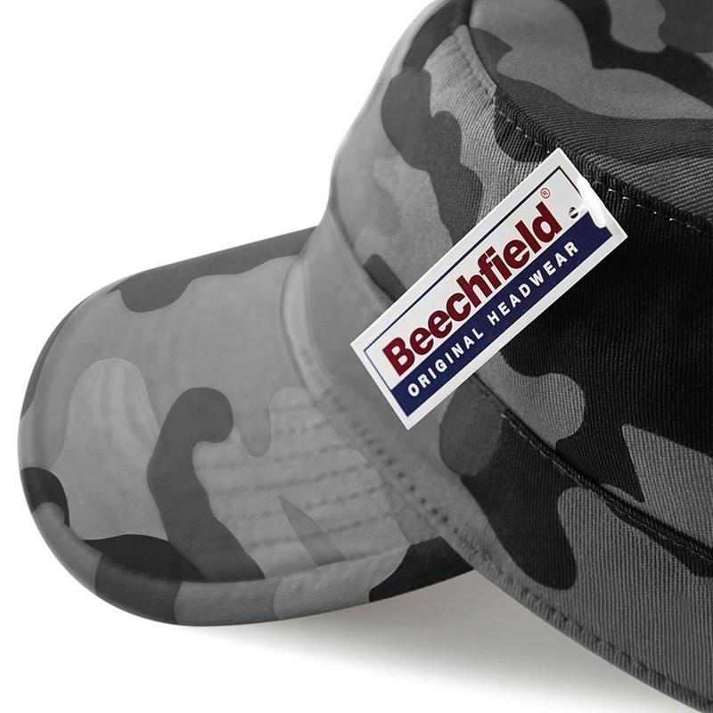 Nokamüts Camouflage Army