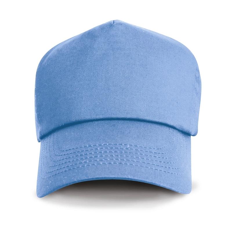 Nokamüts Cotton