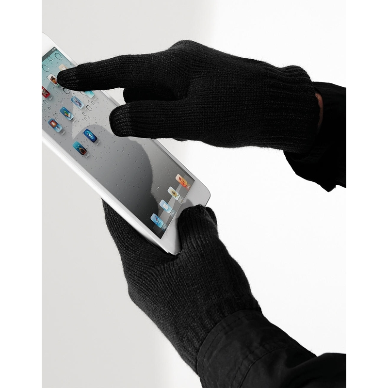 Kindad TouchScreen Smart