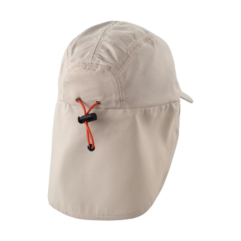 Nokamüts Ulti Legionnaire