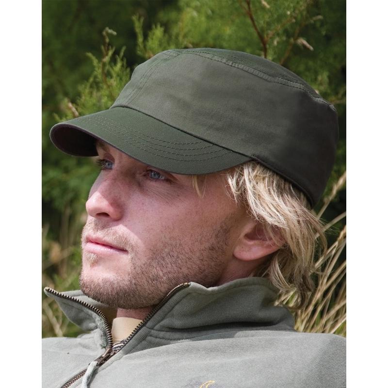 Nokamüts Urban Trooper Lightweight