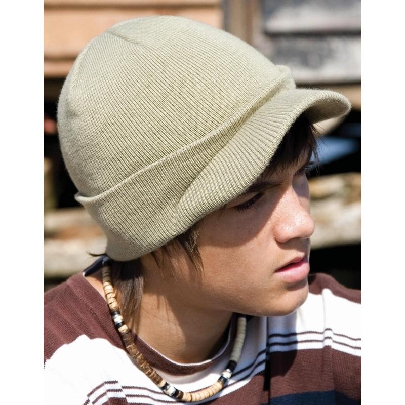 Laste müts Youth Esco Army