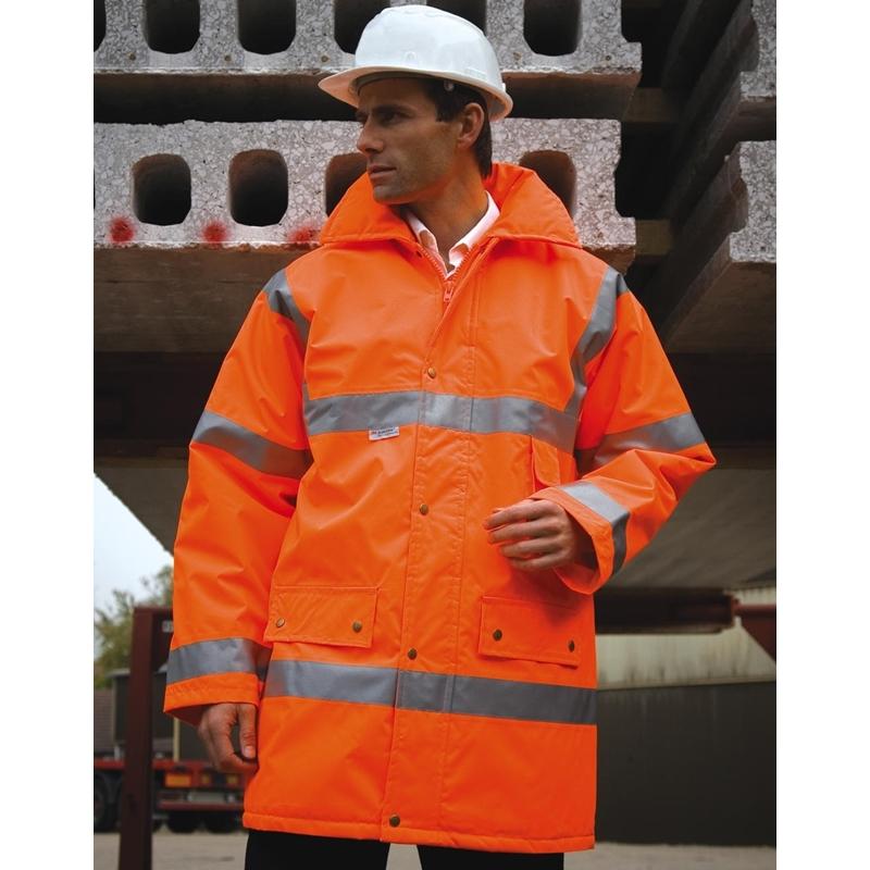 Tööjope Safety