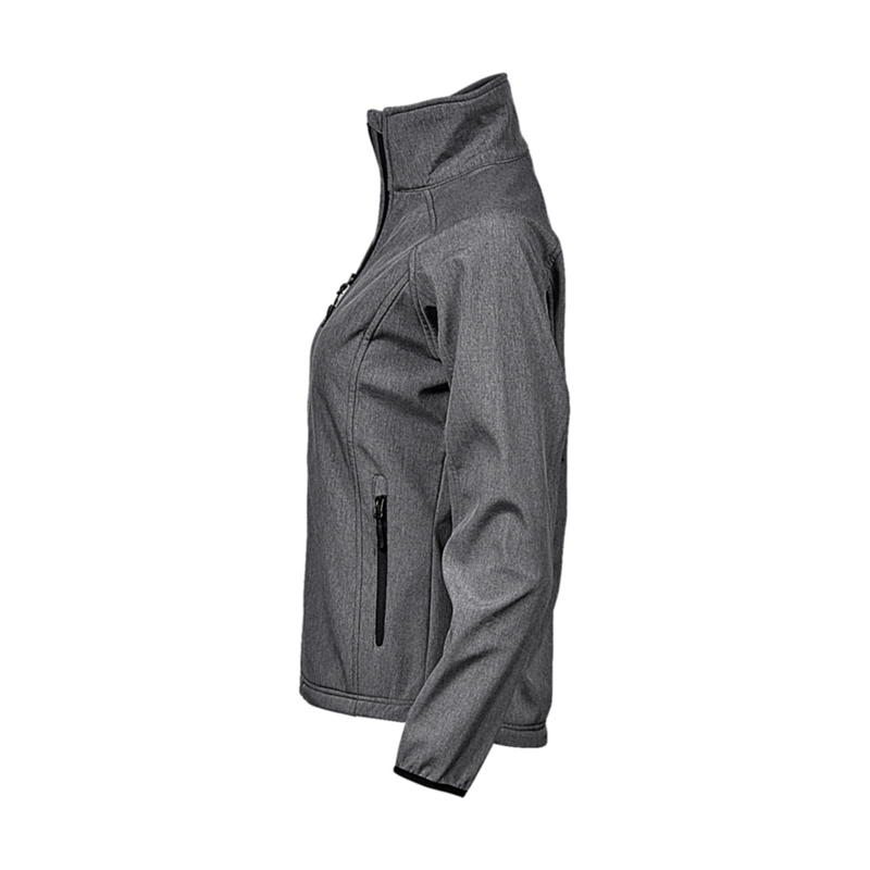 Naiste softshell Lightweight Performance