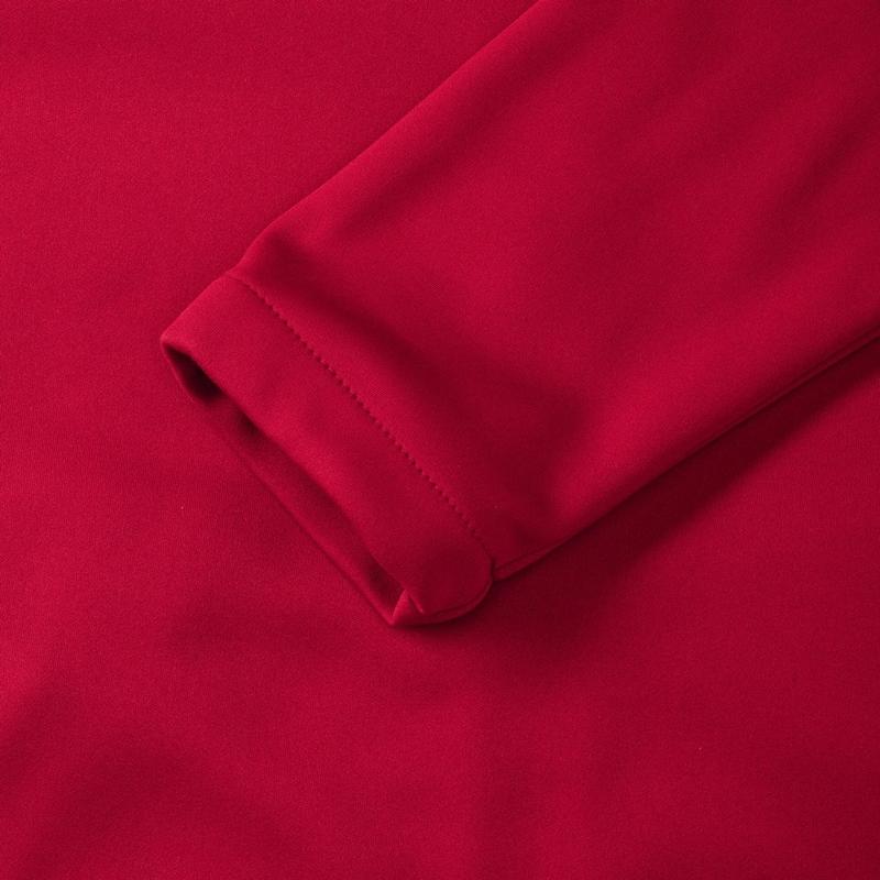 Naiste softshell Smart Softshell