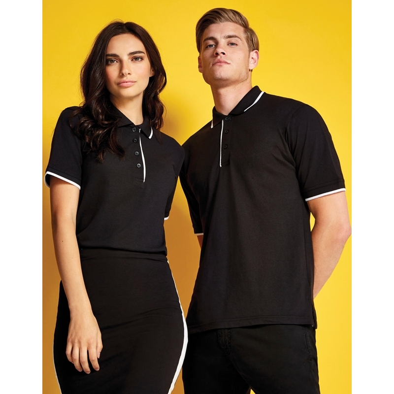 Naiste polo Classic Fit Essential