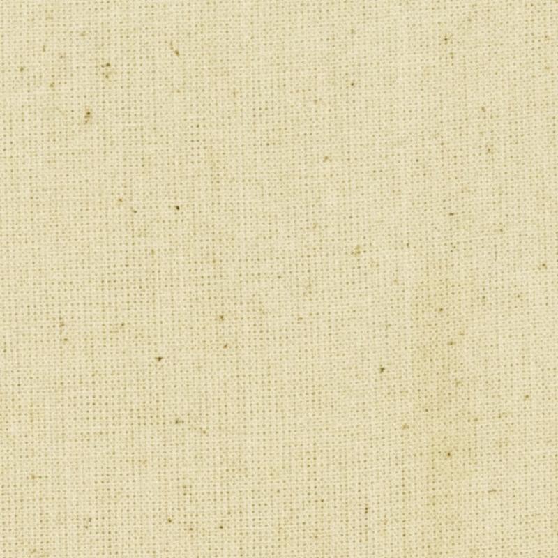 Seljakott Cotton Drawstring