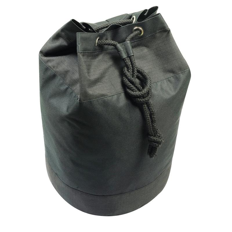 Seljakott Plumpton Polyester Duffle