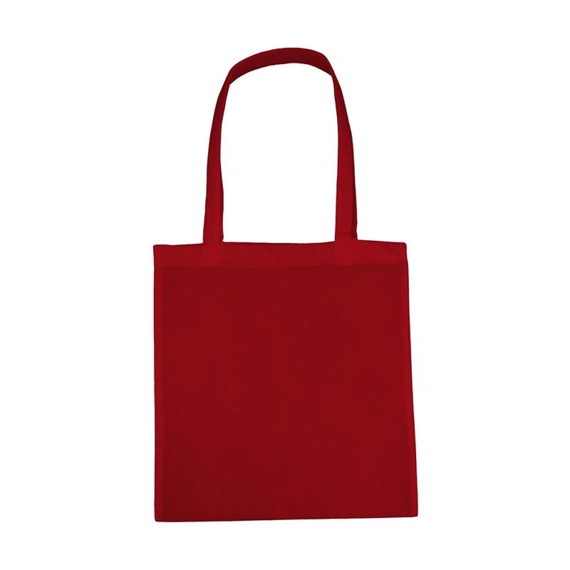 Poekott Basic Shopper LH