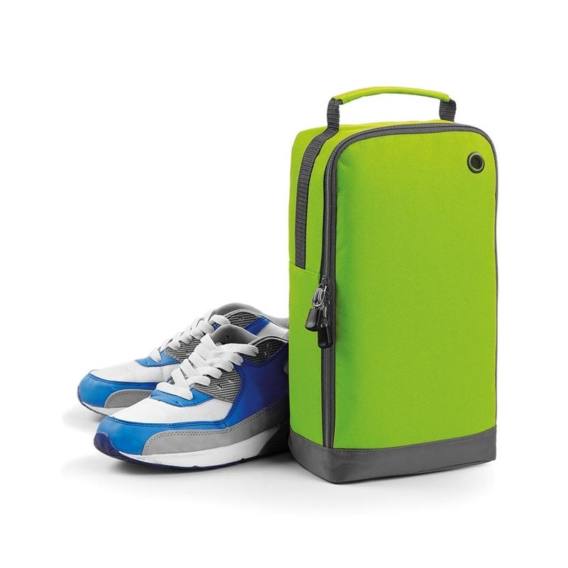 Jalatsikott Sports