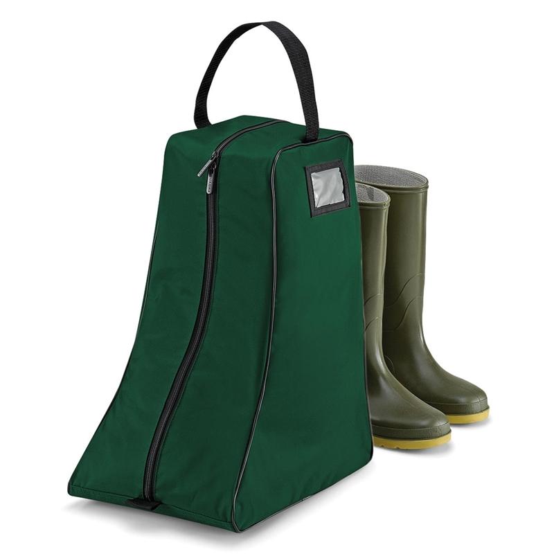 Jalatsikott Boots