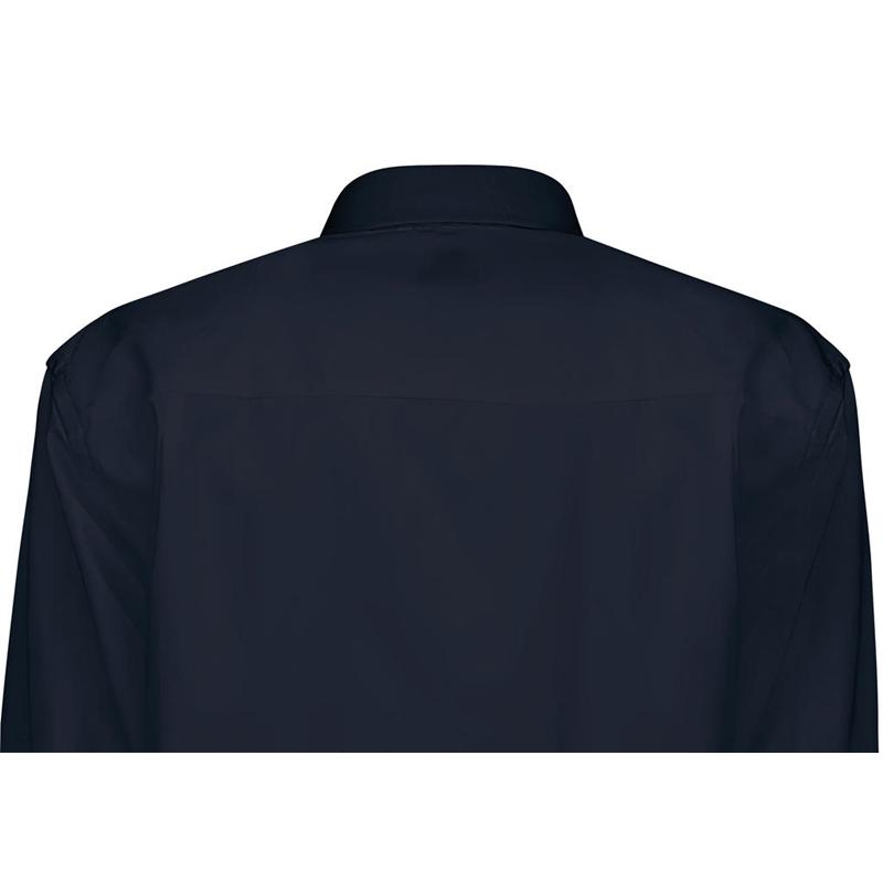 Meeste triiksärk Sharp LSL Twill