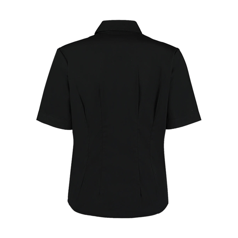 Naiste triiksärk Tailored Fit SSL