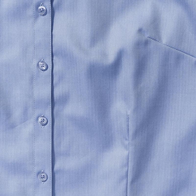 Naiste triiksärk Herringbone