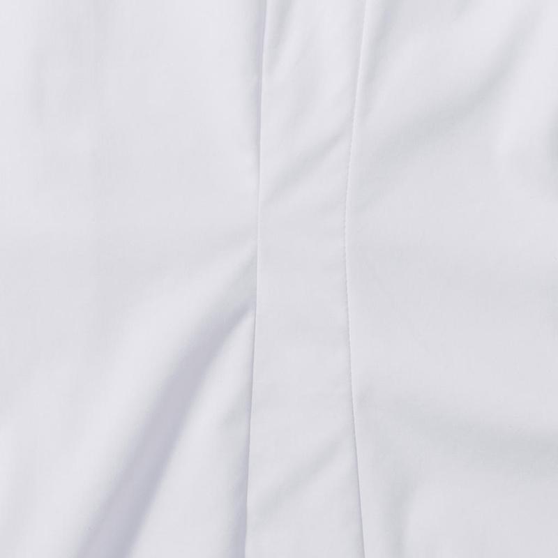 Naiste triiksärk LS Ultimate Stretch