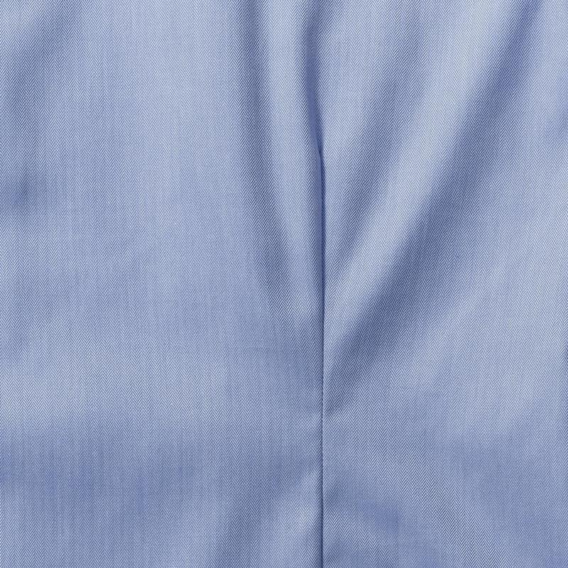 Naiste triiksärk LS Herringbone