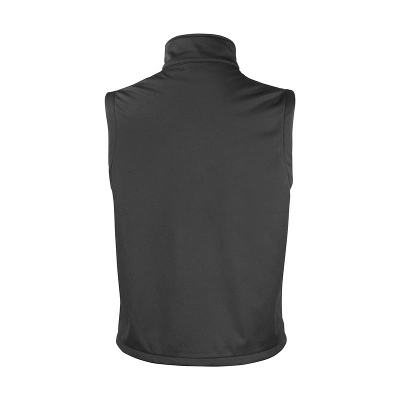Meeste vest Core Softshell