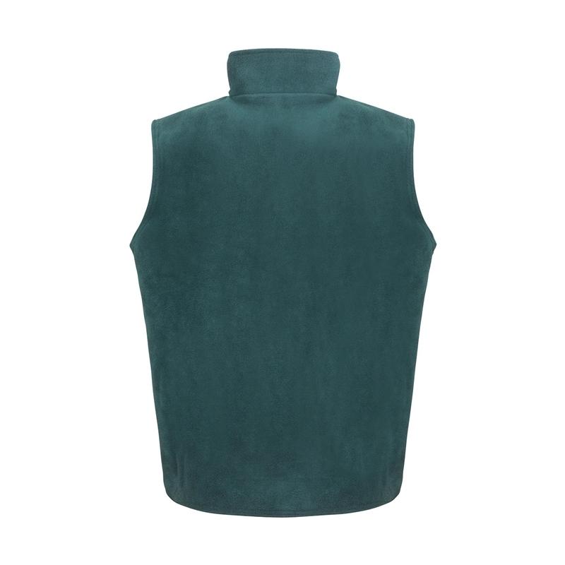 Meeste vest Fleece Body