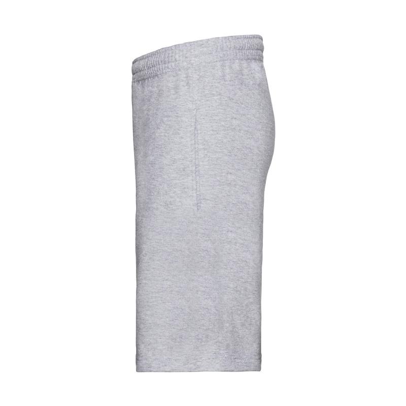Meeste lühikesed dressipüksid Lightweight