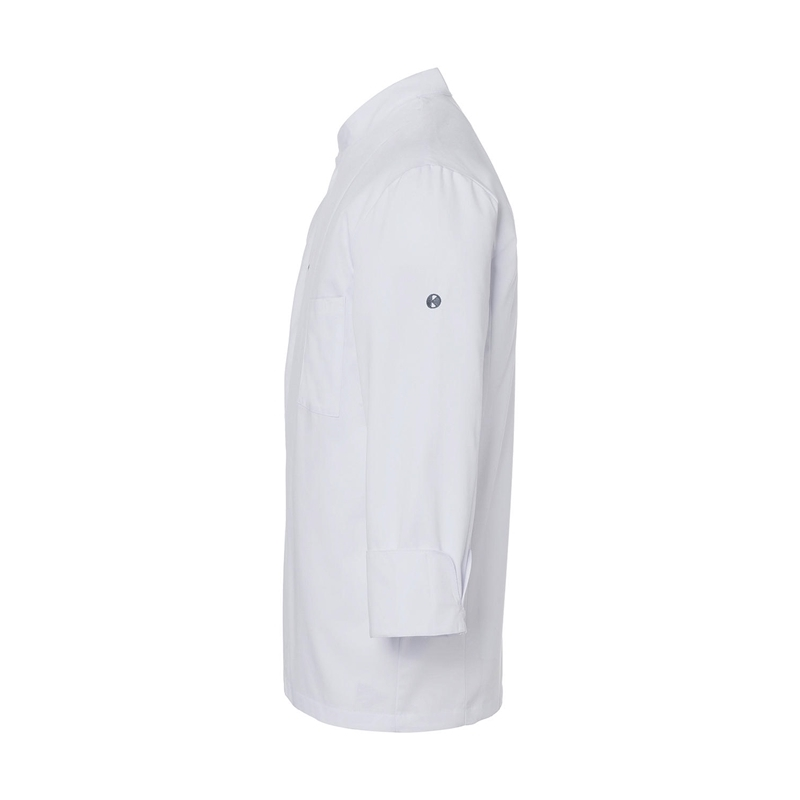 Koka särk Lars Long Sleeve