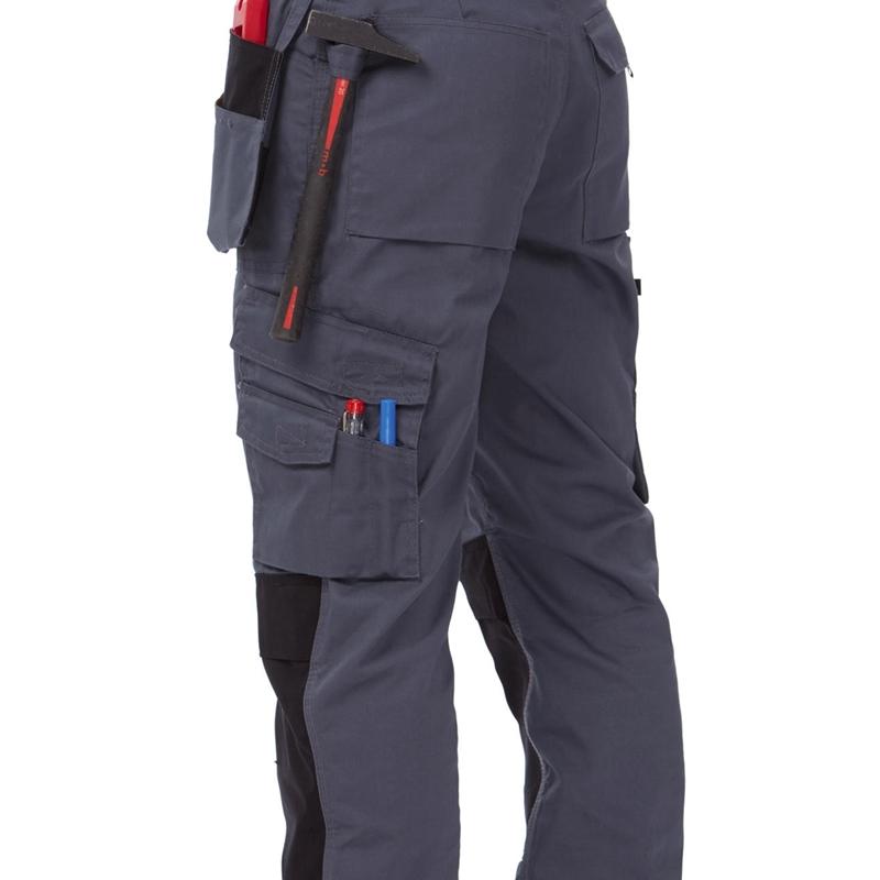 Tööpüksid Performance Pro Workwear