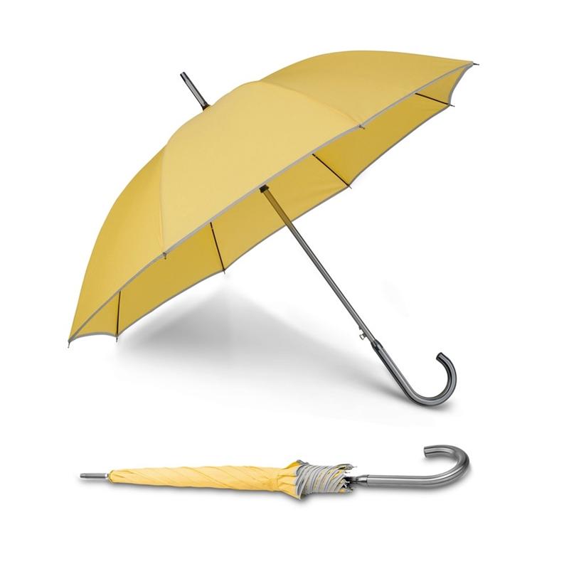 Vihmavari Sterling