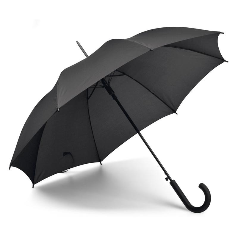 Vihmavari Donald