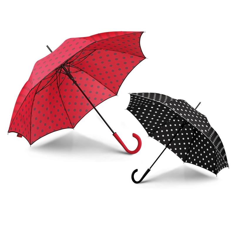 Vihmavari Poppins