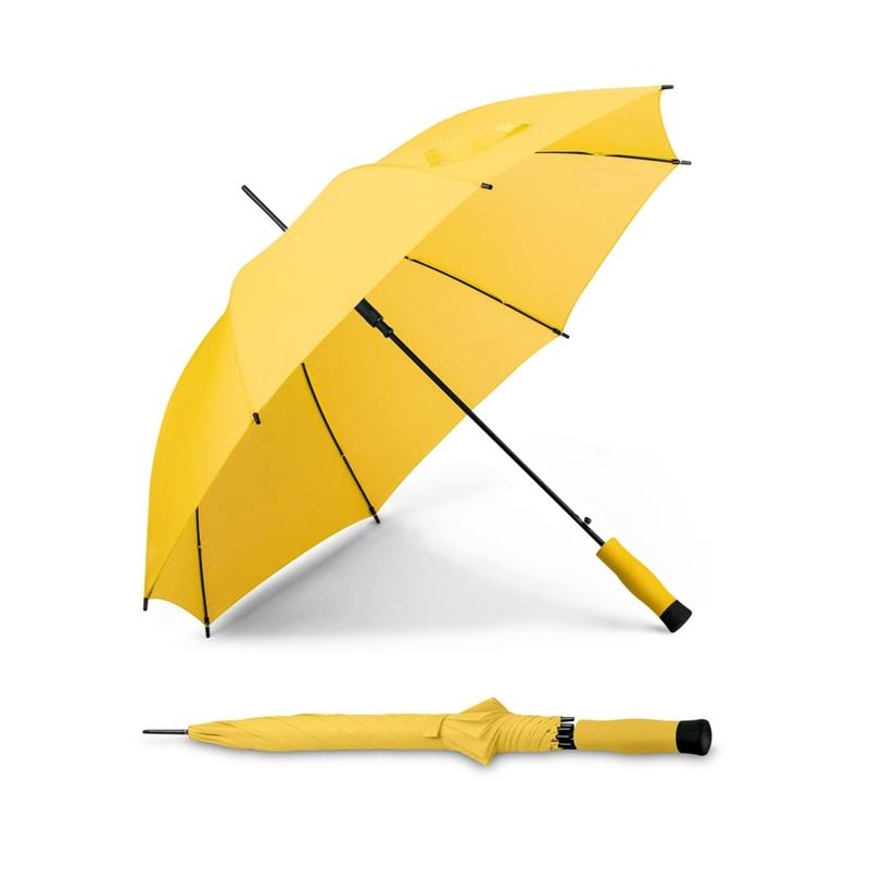 Vihmavari Darnel