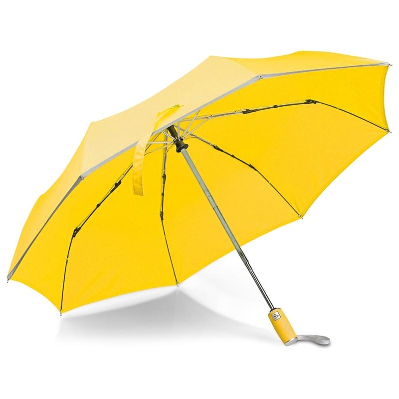 Vihmavari Uma