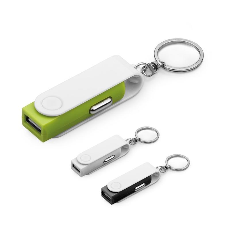 USB adapter autosse CARTECH