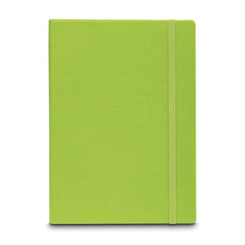 Märkmik Color Note II