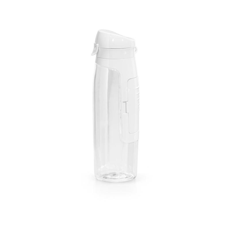 Joogipudel PEPE