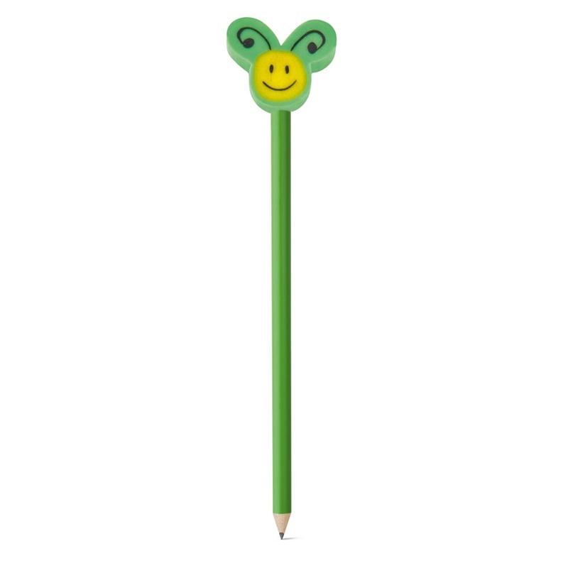 Harilik pliiats BEETLE