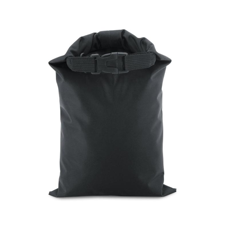 Veekindel kott PURUS